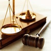 Besplatna pravna pomoć od 1. veljače 2009.