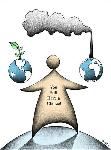 Reagiranje: Studija utjecaja Rockwoola na okoliš već je prihvaćena i neće se raditi nova