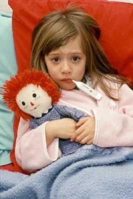 Raste broj oboljelih od gripe, u Labinu čak 117 slučajeva