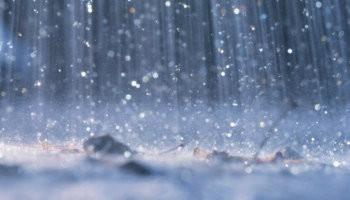 Nova obavijest o zamućenju izvorišta Fonte Gaja-Kokoti i Mutvica, proširenje obveze prikuhavanja vode
