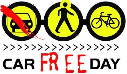Sutra Dan bez automobila i besplatne autobusne linije