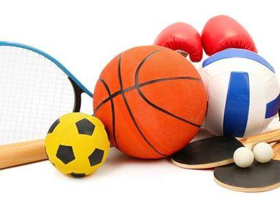 Prezentacija sportova i sportskih udruga Grada Labina 30. 9. 2017. na Trgu na Katurama