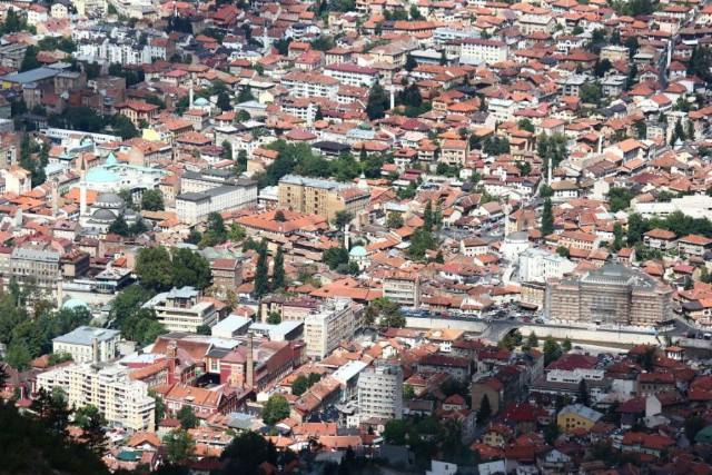 Vijeće bošnjačke nacionalne manjine Općine Raša organizira posjet BiH