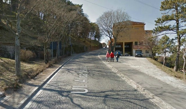 Zbog zatvorene prometnice: Privremena izmjena radnog vremena u PO Dječjeg vrtića Pjerina Verbanac Stari grad