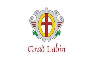 Sjednica Gradskog vijeća održat će se u Gradskoj knjižnici Labin