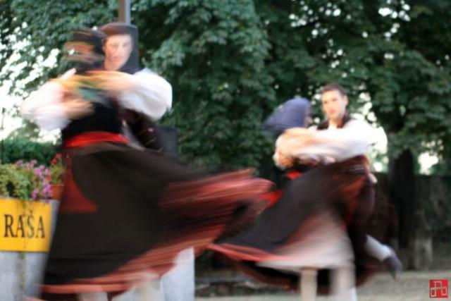 RKUD Rudar počinje s tečajem plesa za odrasle
