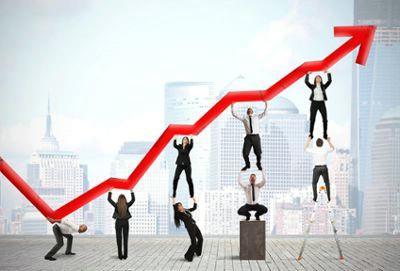 UO Labin poziva na besplatnu edukaciju `Tajna uspješne prodaje - neka brojke rade za vas`
