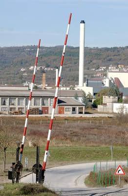 Jakovčić o slučaju Rockwool: Danci moraju poštovati ljude koji žive u Istri, zdravlje ljudi važnije od EU