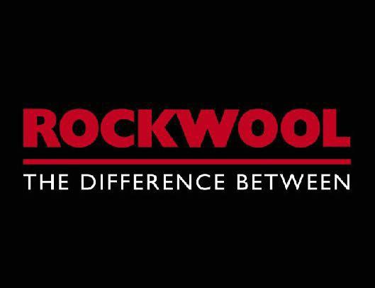 ''Izvještaji Instituta za medicinska istraživanja i Ministarstva zaštite okoliša potvrđuju da Rockwool nije štetan za zdravlje ljudi i okoliš''