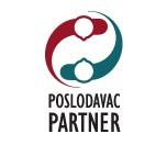 "Valamar d.d. dobio prestižni certifikat ""Poslodavac partner"""