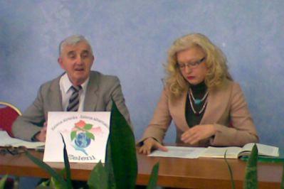 Rupnik pozvao na solidarnost s Pićancima, pri čemu je sam nije pokazao