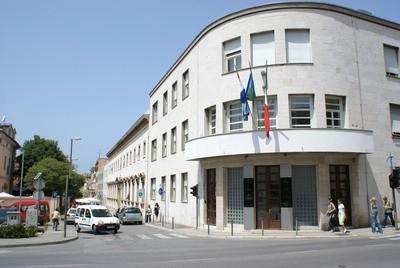 Jakovčić primio izaslanstvo tvrtke Rockwool Adriatic d.o.o.