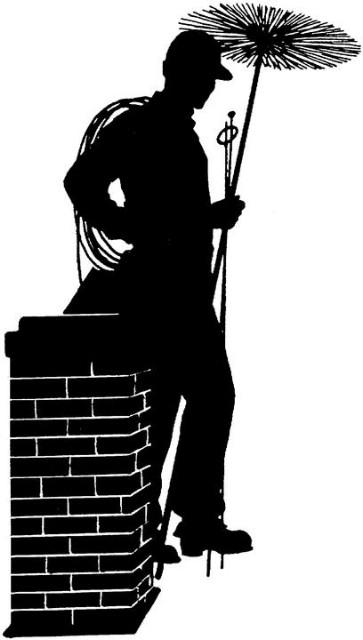 """Obrt """"Dimoterm"""" će obavljati dimnjačarske usluge do odabira novog koncesionara"""