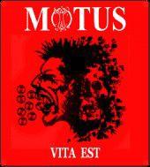 Motus Vita Est u KuC-u Lamparna