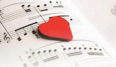 Koncert za Valentinovo u Malom kazalištu (Audio)