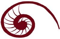 Centar «Liče Faraguna» domaćin županijskog vijeća defektologa