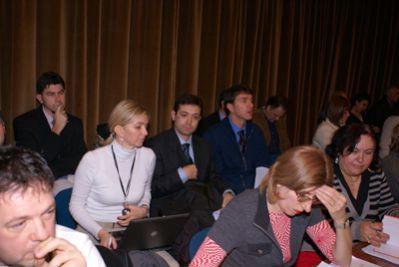 Rockwool: Kristina Đurović nastavlja obmanjivati javnost netočnim podacima