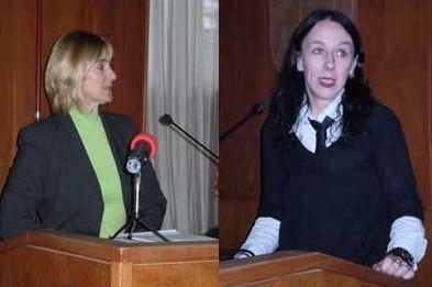 Stručno vijeće defektologa - predstavljen nacionalni okvirni kurikulum