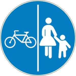 Započeli radovi na izgradnji pješačko-biciklističke staze  Marcilnica-Vinež vrijedni više od 1,6 milijuna kuna