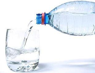 Vodu prokuhavati još koji dan