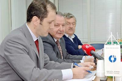 Obrtnička komora Istarske županije upozorava na nelikvidnost obrtnika: U tri mjeseca tri tisuće otkaza