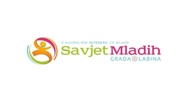 Izabrani novi članovi Savjeta mladih Grada Labina