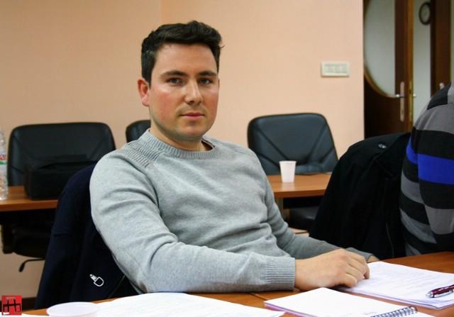 Istarski demokrati za sada nisu predložili novog vijećnika u Općinskom vijeću Svete Nedelje