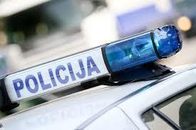 Vozilići: Teže ozlijeđen 39-godišnji motociklist državljanin Crne Gore