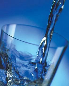 Vodu još uvijek treba prokuhavati