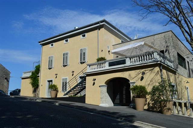 Hotel Peteani dobitnik nagrade Simply the best