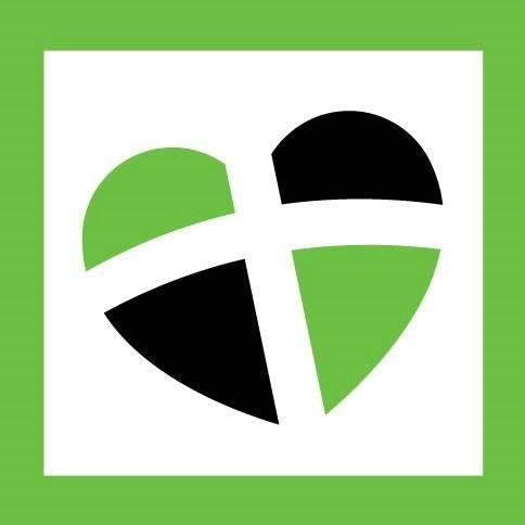 Otvorenje izložbe `Prtlog, zeleni poluotok sreće` u petak 27. 10. 2017. u 19h sati u KUC Lamparna