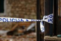 Jurazini / Sveta Nedelja: Policija istražuje trovanje mačaka