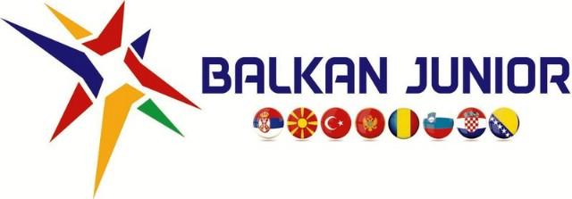 Labinska Srednja škola u svibnju 2018. godine domaćin međunarodnog natjecanja BALKAN JUNIOR 2018.