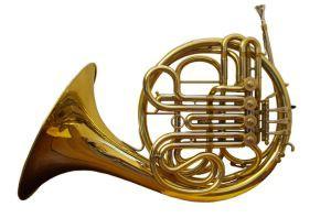 Zajednički koncert Gradskog orkestra Labin i Limene glazbe San Giorgio di Nogaro