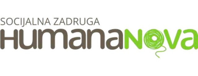 U Labinu se otvara prvi Humana Nova sortirng centar i skladište u Istri