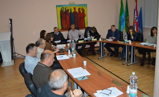 Općina Sveta Nedelja: Općinski se proračun povećava za pola milijuna kuna