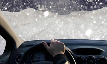 Vozači, oprez: Od sutra morate imati zimsku opremu, kazna iznosi 700 kuna