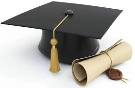 Objava prijedloga bodovnih listi za dodjelu stipendija u školskoj-studijskoj godini 2017/2018.
