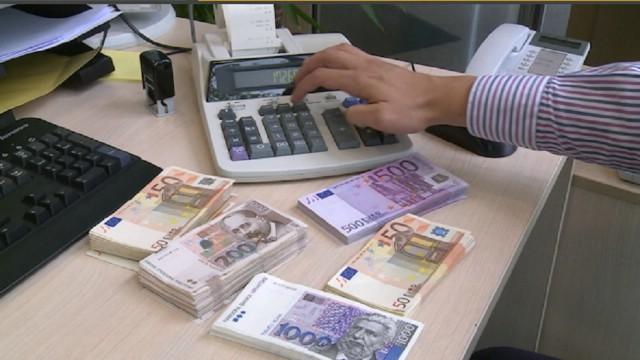 Općina Kršan uspjela od HEP-a naplatiti komunalnu naknadu