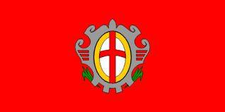 Za večeras sazvana 5. redovna sjednica Gradskog vijeća Grada Labina