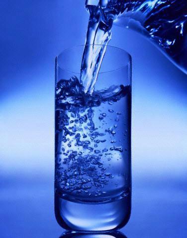 Obavijest    iz labinskog Vodovoda: i dalje prokuhavati vodu