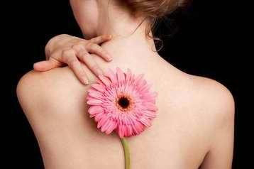 Predavanje o raku maternice