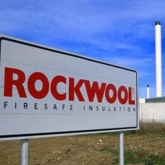 Rockwool: Po nabavi potrebnih sirovina, ponovno započinjemo s radom