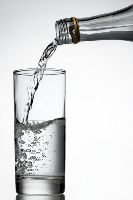 Obavijest stožera Vodovoda Labin: u dijelovima Labinštine prestaju važiti mjere prokuhavanja vode