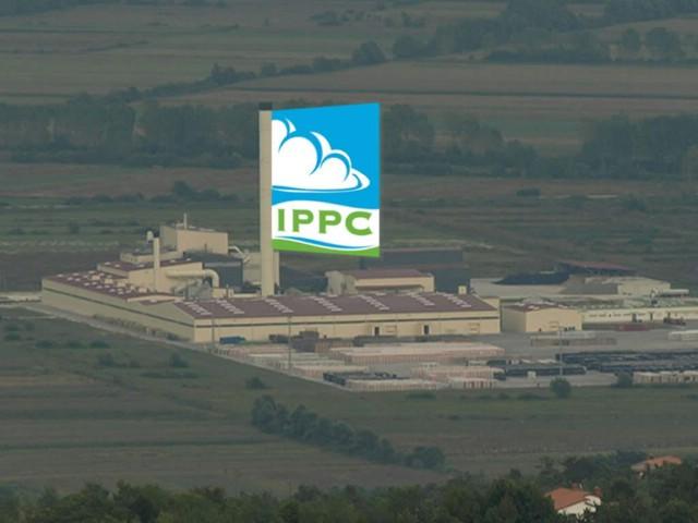 Rockwool: tvornica koristi najbolju raspoloživu tehniku (BAT) i zadovoljava IPPC direktivu