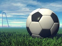 Započinje škola nogometa u Rudaru