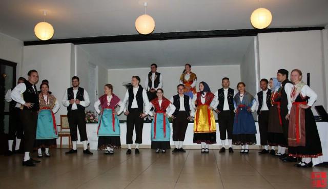 Kršanci s ponosnom obilježili 20. obljetnicu KUD-a Ivan Fonović Zlatela