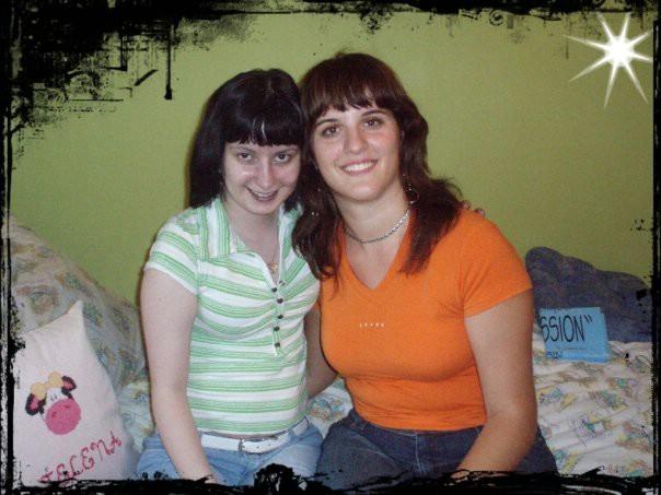 Jelena Buršić, labinjanka koja se ne predaje
