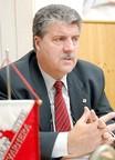 Vrući pregovori o kolektivnom ugovoru u Rockwoolu: nije postignut dogovor, a Bulić optižuje tvornicu da dijeli lekcije