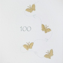 Gradonačelnik čestitao 100-ti rođendan teti Mariji